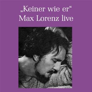 Ein Maskenball: Hier steht mein Name by Max Lorenz