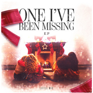 One I've Been Missing - EP
