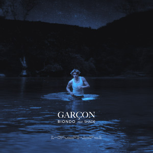 Garçon (feat. Shade)