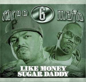 Like Money (Clean)