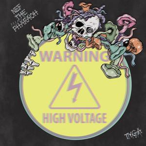High Voltage (feat. Tyga)
