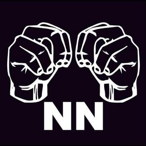 Nn profile picture