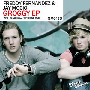 Freddy Fernandez