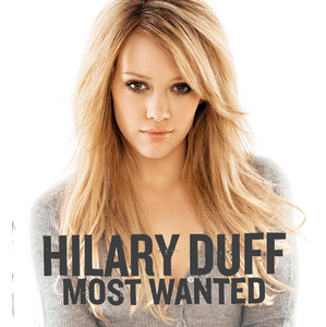 Most Wanted (Radio Disney Page Version)