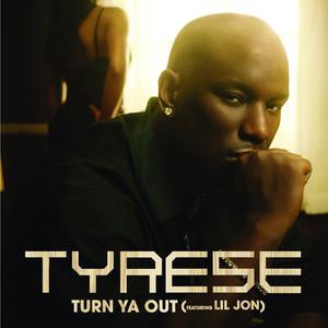 Turn Ya Out (feat. Lil' Jon) [Main]