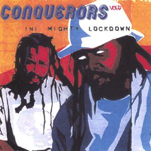 How Ya Livin feat: Mr. Len by InI Mighty Lockdown