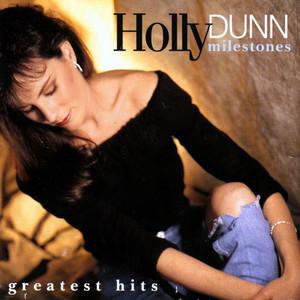 Milestones- Greatest Hits - Holly