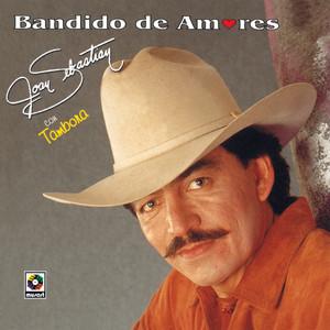 Bandido De Amores album