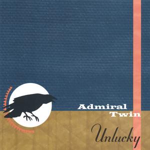 Unlucky album