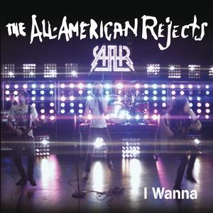 I Wanna (International Version)