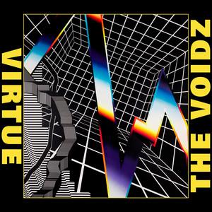 Virtue - The Voidz
