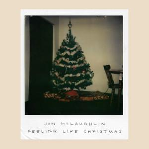 Feeling Like Christmas
