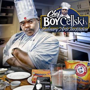 Chef Boy Cellski's Culinary Arts Institution