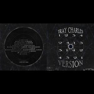 Version 10 album