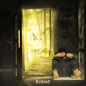 Som før by Rohat