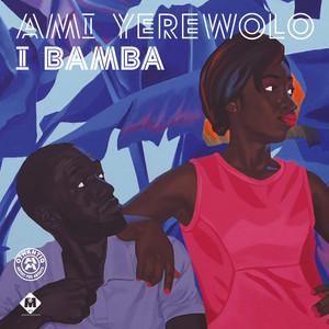 I Bamba