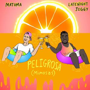 Peligrosa (Mimosas)