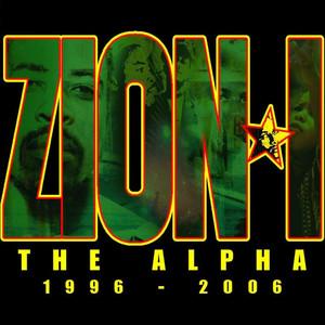 The Alpha: 1996-2006