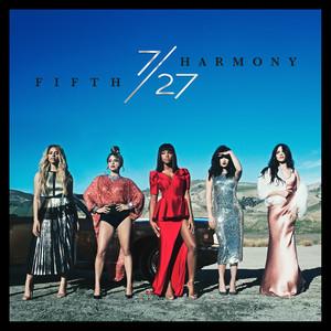 No Way by Fifth Harmony