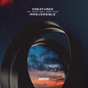 Irreversible EP