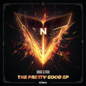 The Pretty Good EP