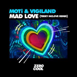 Mad Love (Terry McLove Remix)