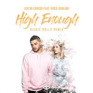 High Enough (Rickie Nolls Remix)