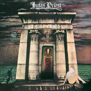 Judas Priest – Diamonds And Rust (Guitapella)(Studio Acapella)