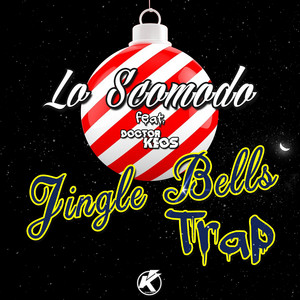Jingle Bells Trap