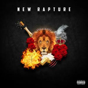 New Rapture