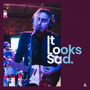 It Looks Sad. on Audiotree Live