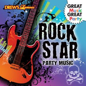 Rock Star Party Music album