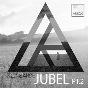 Jubel (Part 2)