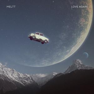 Meltt – Love Again (Studio Acapella)