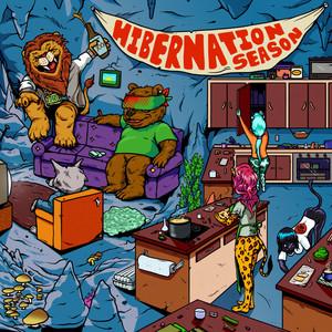 Hibernation Season album
