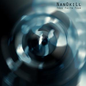 True Faith (Live) by Nanokill