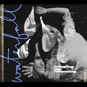Waterfall (feat. Melissa Etheridge) [Remix]