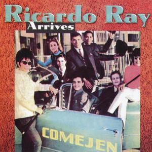 Si te Contara by Ricardo Ray