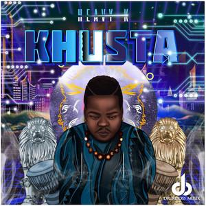 Khusta