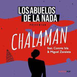 Chalaman