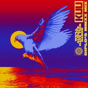 We'll Always Have This Dance (feat. Riton & Shungudzo) [Diplo's MMXX Mix] by KUU, Alex Metric, Diplo, Riton, Shungudzo