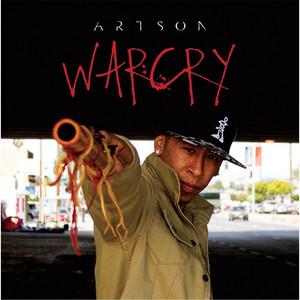 War Cry by Artson