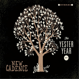 Sweep You Off Your Feet (Song) by New Cadence