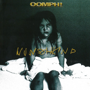 Wunschkind album