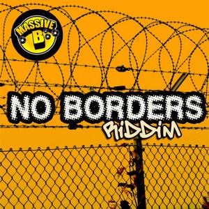 No Borders Riddim
