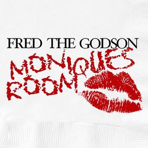 Monique's Room