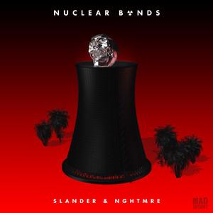 Nuclear Bonds
