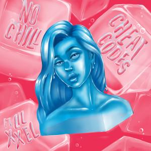 No Chill cover art