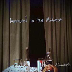 Depressed in the Midwest album
