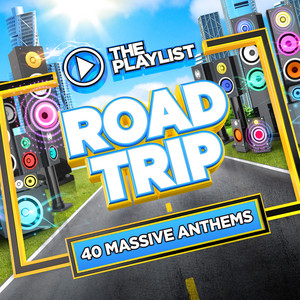 The Playlist - Road Trip